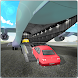 Cargo Airplane Car Transporter by MegaByte Studios - 3D Shooting & Simulation Games