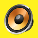 Radios of Germany by Mobilitylabs Apps