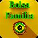Bolsa Familia 2018 by Bolsa Familia