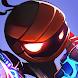 Sticks Legends-Ninja Warriors(Dreamsky) by DreamSky Ltd