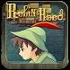 Robin Hood: Give and Take by Adsumsoft