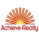 Achieve Realty, Inc. by Dizzle