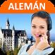 Aprende Alemán hablando by Fasoft LTD