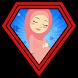 Surah Amalan Ibu Hamil by Inuk Corp