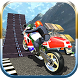 Extreme GT Moto Stunt Rider 3D by Mind Game Productions