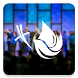 River of Life Christian Center by Subsplash Consulting
