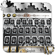 Tech Mechanical Gears keyboard by Bestheme keyboard Creator