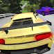 Extreme Sports Car Driving by GEOS