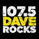107.5 Dave Rocks by Corus Radio