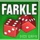 Farkle Dice by Rishi Kapoor