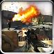 Terrorist Shooting War by GoForGames