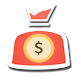 Pocket - Free Mobile Recharge by OXYWEBS