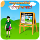 Learn adjectives in Sanskrit by Vyoma_labs