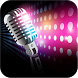 Simple Voice Recorder by pi xianguang