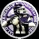 Minnesota Football News
