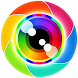 Candy Camera - Candy Selfies by Outbox Inc.