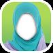 Hijab Fashion Tutorial
