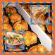 Tahu Bulat Resep Masakan by Midafa Apps