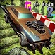 Extreme OffRoad SUV Adventure2 by Mind Game Productions