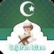 Kumpulan Kisah Sejarah Islam by Muslim Ramadan