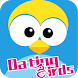 Dating Birds Go by Chicken - 2016 - 2017 Scream - thehotgames