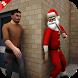 Santa Secret Stealth Mission 2 by Tag Action Games