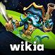 FANDOM for: Skylanders by FANDOM powered by Wikia