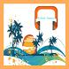 Island Hawaii Radio Stations by Best World Radio Live