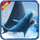 Guide for Hungry Shark World by Play & Game Guide Free