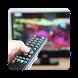 Remote Control TV PRANK by GEEKIT