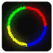 Color Circle by Irina Marina