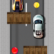 Car Racing Extrem Trafic Drive by MEB APP Inc.