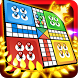 Ludo Crown 2018 by Miracle Gates Entertainment