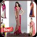 Latest Saree Designs by Bajindol