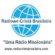 RadioWeb Cristã Brasileira