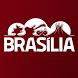 Turismo Brasilia by 8 Digital