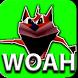 WOAH Soundboard by First Devs