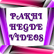 Pakhi Hegde Songs by AM Techno
