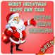 Merry Christmas Wallpapers by Best DevApp