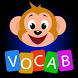 English Vocabulary Learning by Miracle FunBox