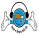 Rádio ABC FM by LogicaHost