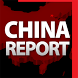 China Report by Pocketmags.com