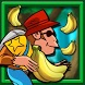 Jump Monkey Jump by Moong Labs