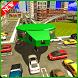 Gyroscopic Bus Simulator - Future Public Transport by Sniper Academy