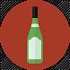 Il gioco della Bottiglia by Livenos