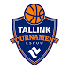 Tallink Tournament by TorneoPal International