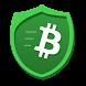 GreenAddress Bitcoin Wallet by GreenAddress IT Ltd