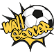 Wall Soccer - The ultimate street soccer by Herotech