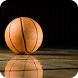 Basketball Wallpaper by WallpapersCompany