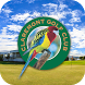 Claremont Golf Club by Apps Together